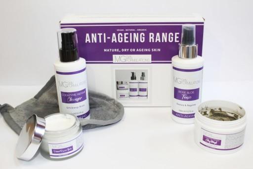 Anti-ageing-kit-.jpg