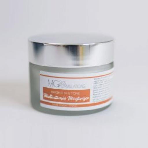 multi-vit-moisturiser-300x300.jpg